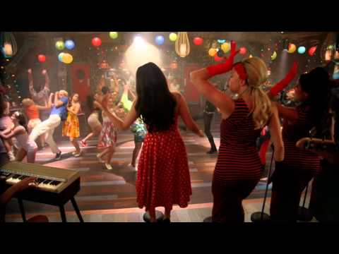 Falling For Ya - Music Video - Teen Beach Movie - Disney Channel Official