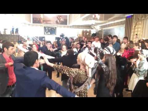Группа Каспий Кемран Мурадов Тамада 2016 свадьба Дагестан дагестанские песни песня абдулатипова 2015