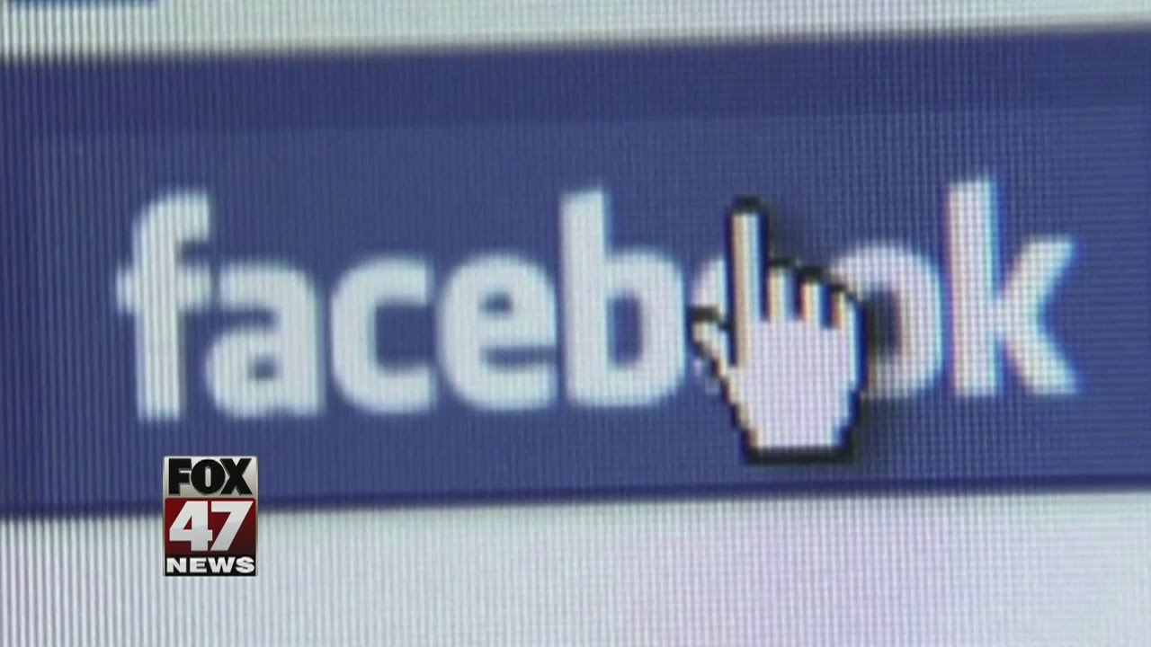 Study: Social networks good for health