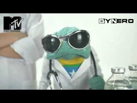 MTV Staying Alive - CZ | HD