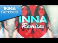 New Mix 2017 👉 Best of EDM 2016 Remixes and Popular Songs 2016 by INNA