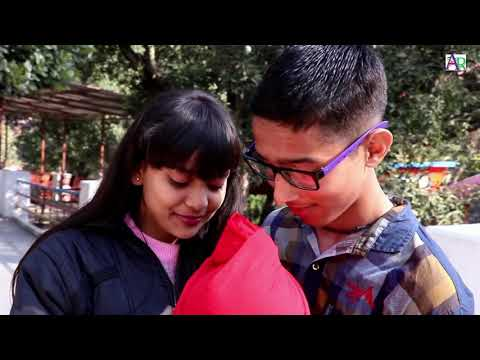 Yaara Teri Yaari !! Cover Video Song !! Tere Jaisa Yaar Kahan ! Friends is Life !!