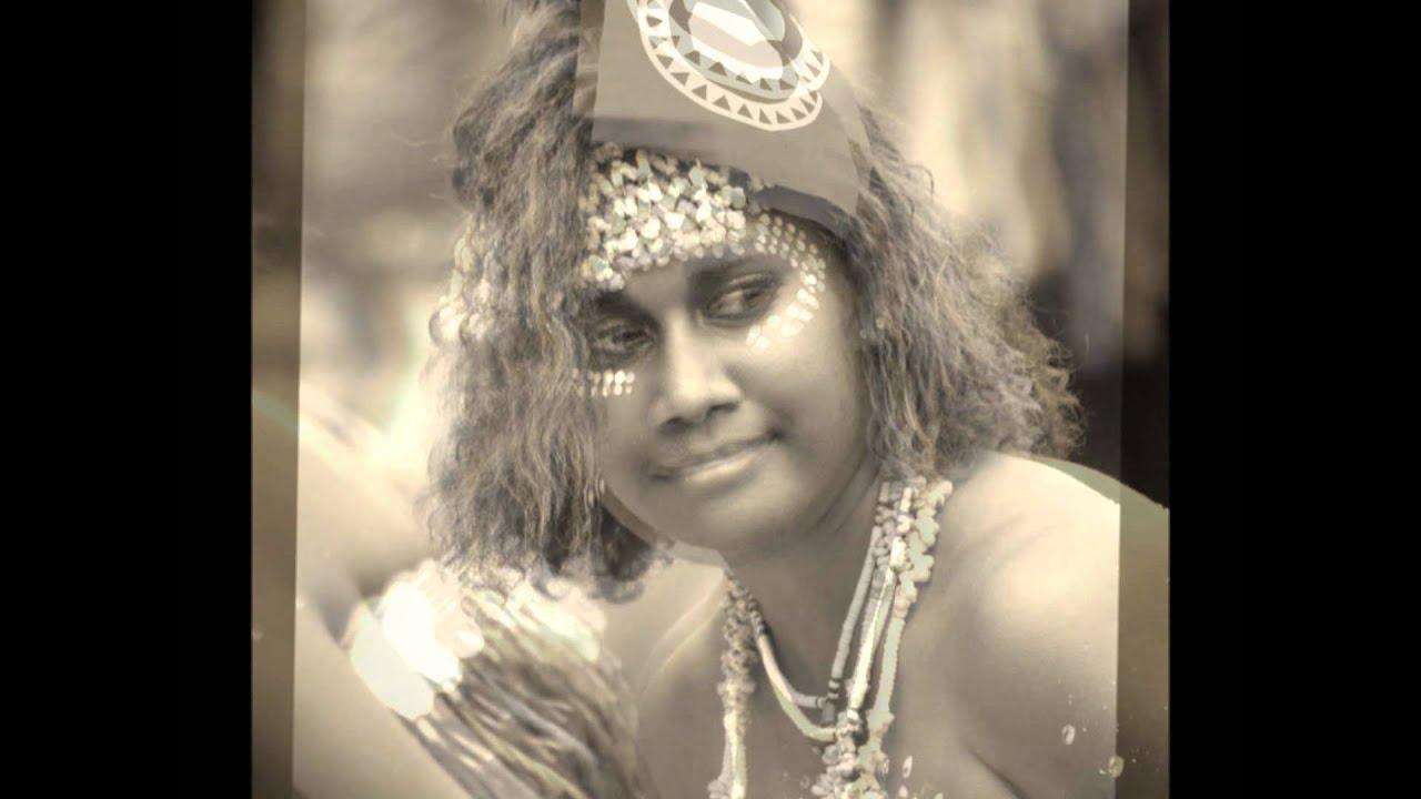 Guide to Sepik River Carvings (Art-Pacific.com: New Guinea