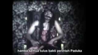 Prabu Mayadanawa (2/15)