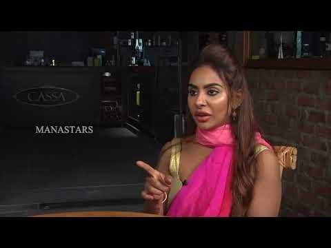 ఒక పెద్ద నిర్మాత మాట విని చెన్నై వెళ్తే     Actress Sri Reddy Shares An Unknown Incident