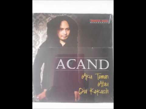 Acand-Radio Singapore
