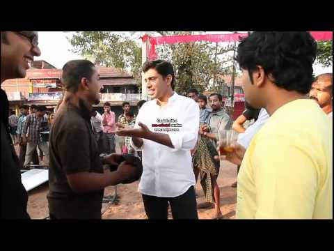 Thattathin Marayathu 2012 (unofficial) video