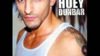 Watch Huey Dunbar Fuerte video