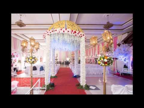 Wisma mangaraja video watch hd videos online without registration konsep dekorasi wisma taman sari medan lantai 2 junglespirit Gallery