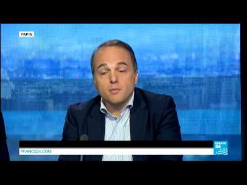 France's Far-Right Surge (part 2) - #F24Debate