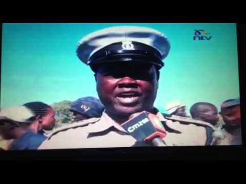 uganda funny track videos