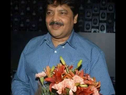 My Favorite Udit Narayan Songs |Jukebox| (HQ)