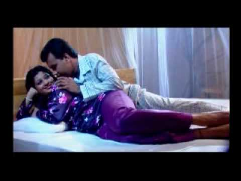 New Srilankan Song THARU WESSA By Sampath Sri Chaminda - Actress - Nadeesha Hemamali.avi