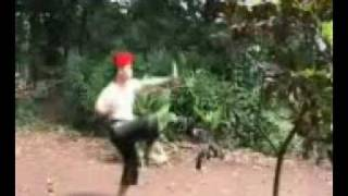 silat beksi (must see...part 2)
