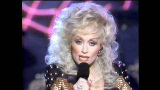 download lagu Dolly Parton - Jolene 19880110 gratis