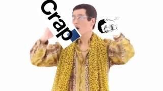 PPAP chế có chị Google Dịch (Official Parody)