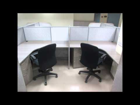 POSH FURNISHED OFFICE SPACE FOR RENT AT HENNUR,BANGALORE 9880750823