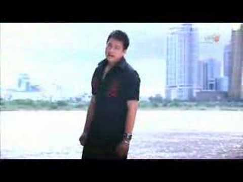 Di Vang Cuoc Tinh video