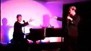 Watch Irving Berlin Old Fashioned Wedding video