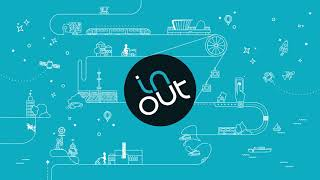 1 minute to explore the world of inOut 2019