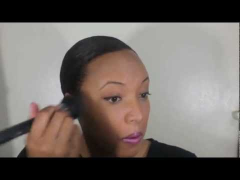 How to Cover-up Acne, Acne scars, Marks, and Hyperpigmentation ♡ (using Make-up) Simple & Easy
