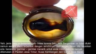 download lagu Batu Akik Paling Populer - Batu Akik Hasil Penarikan gratis