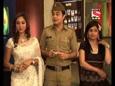Fir - Episode 1179 - 12th May 2014 video