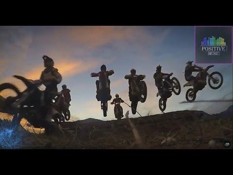 EXTREME SPORTS Video [81,82,83] [By NezabudkaFILM][AWESOME - 2016] Federico Scavo - Strump (J. RMX)