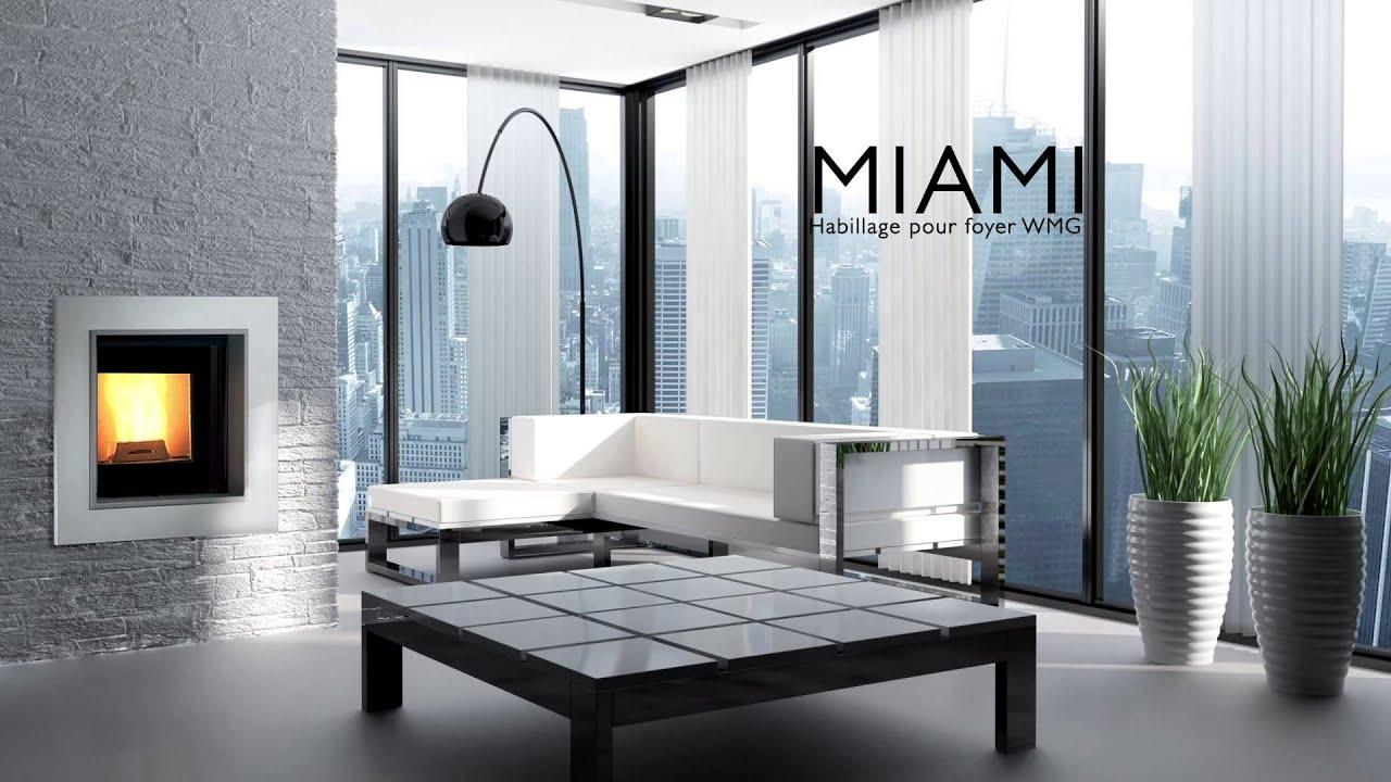 poele a granules insert a granules wanders youtube. Black Bedroom Furniture Sets. Home Design Ideas