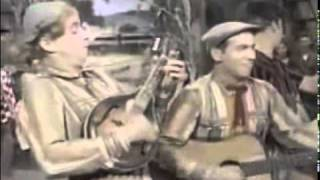 Watch Nitty Gritty Dirt Band Grand Ole Opry Song video