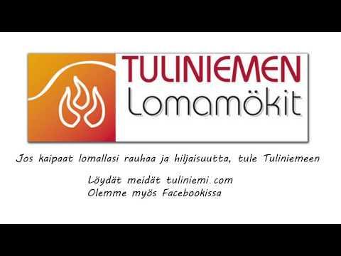 mökkiloma suomessa Huittinen