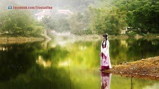 Nhạc Không Lời Trung Hoa Hay Và Lãng Mạn