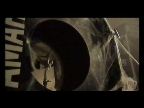 Tankcsapda - Ez Az A Ház (Official Video)
