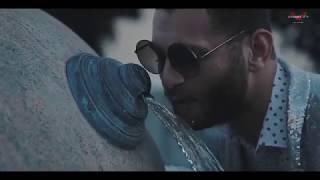 ZSA BANDI - ZSA ( Hivatalos Videoklip )