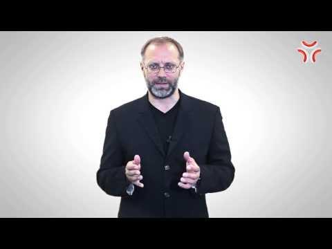 Маркетинг недвижимости I www.sankinrealty.ru I Маркетинг недвижимости