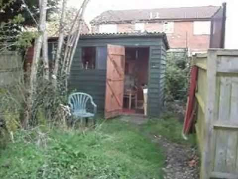 Manshed. First Of May  Outdoor Sex Starts Today. video