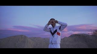 ABYSS - XL (VIDEOCLIP)