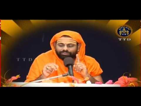 36 Part - Upadesa Saram-Sri Paripoornananda Saraswati Swami pravachanam