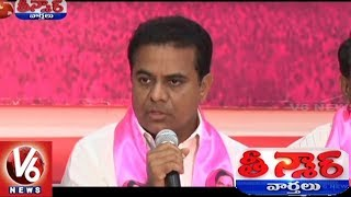 Election Heat : Leaders Challenge Over Triumph In Telangana Assembly Polls   Teenmaar News