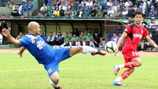 download lagu Collection Of The Best Goal Soccer Championship Torabika Persib gratis
