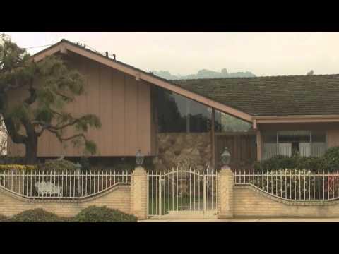 Kualoa Ranch  Yelp