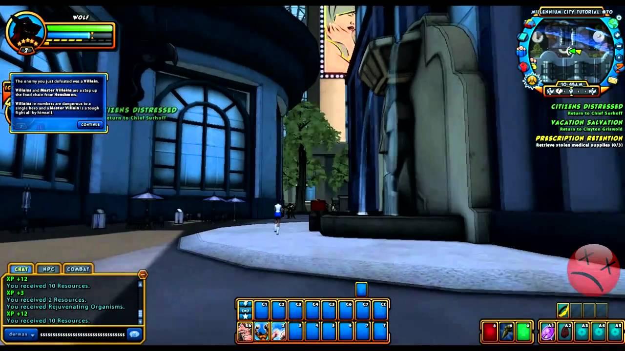 sims 4 online spielen