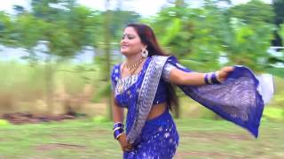 Download Bangla new song 2016 by S M AL MAMUN 3Gp Mp4
