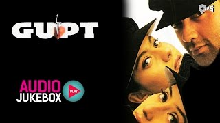 download lagu Gupt Jukebox - Full Album Songs - Bobby Deol, gratis