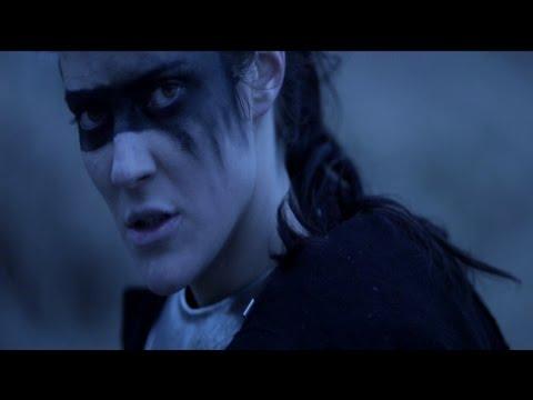 Mutum - Gloria Victis [symphonic Metal | Gothic Metal] video