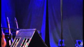 Vonda Shepard May 10 2014, in Madrid part 3
