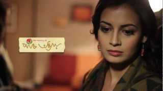 download lagu Dia Mirza On Her First Bengali Film Paanch Adhyay gratis