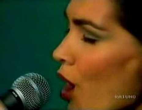 Corna canta D'Avena: vola, Luisa! (Vola mio mini pony)