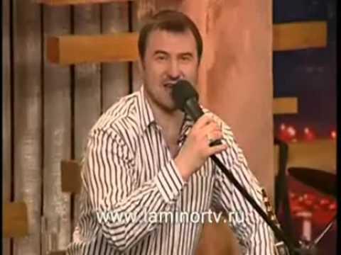 Казанцев Руслан - Мне 35