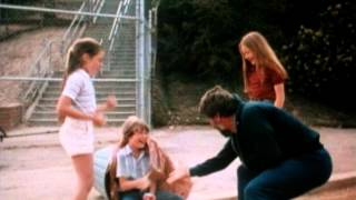 Man, Woman, and Child - Trailer